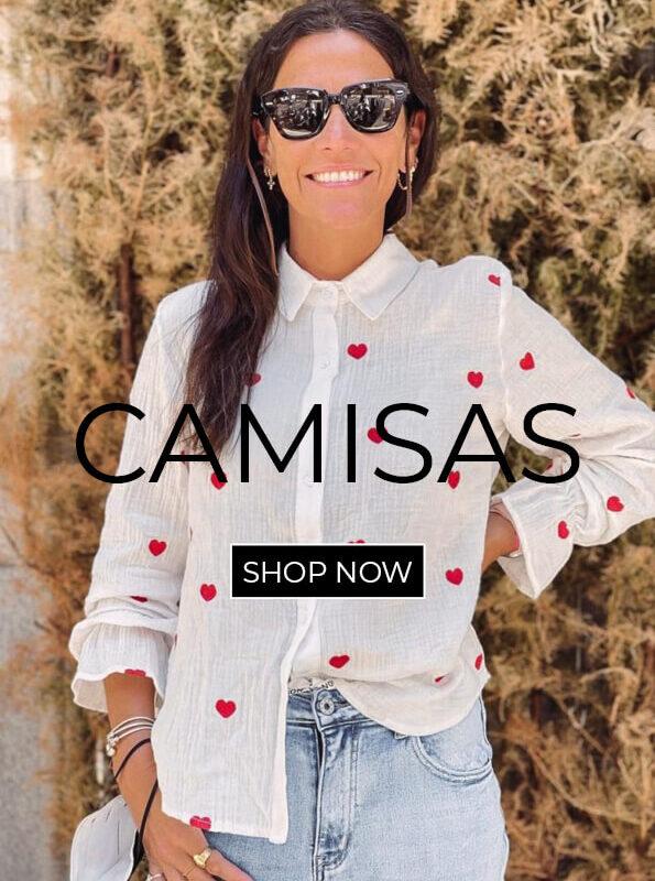 Camisas_