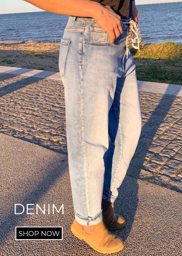 Denim_