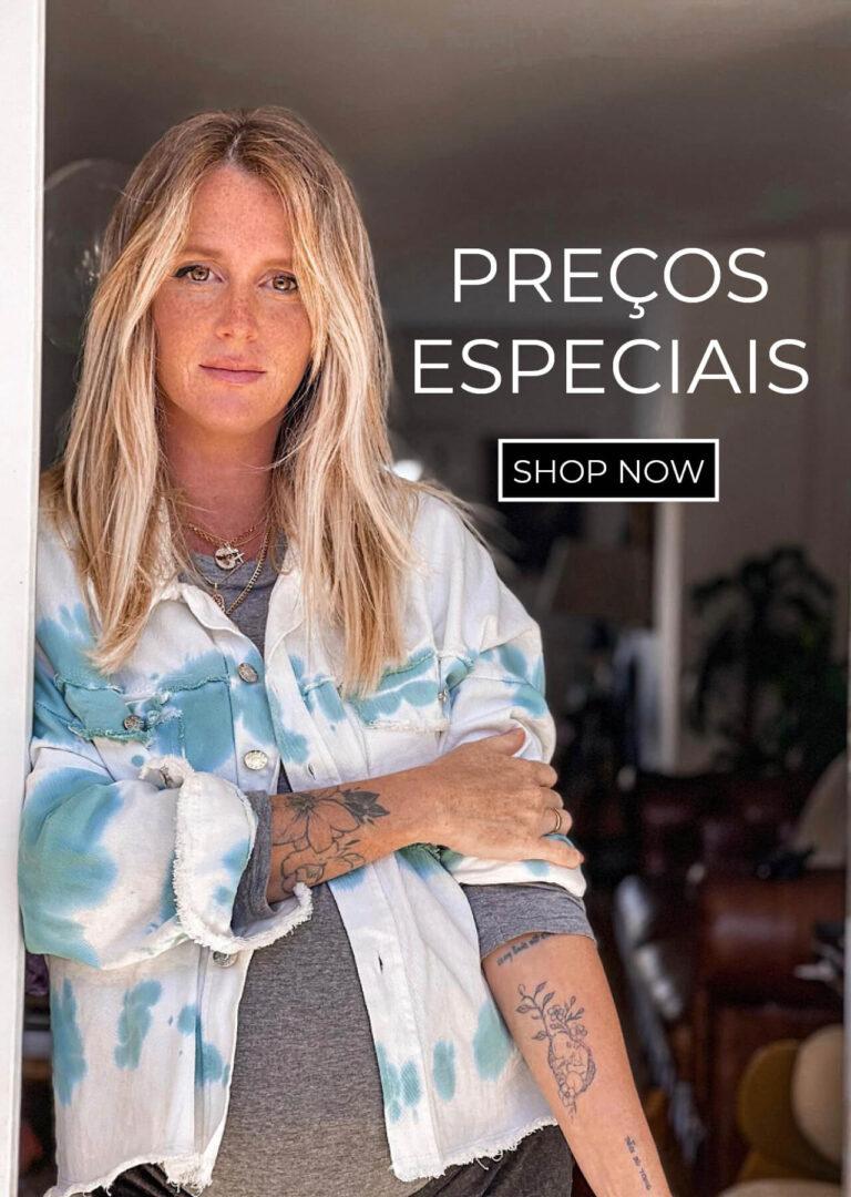 Preços Especiais_