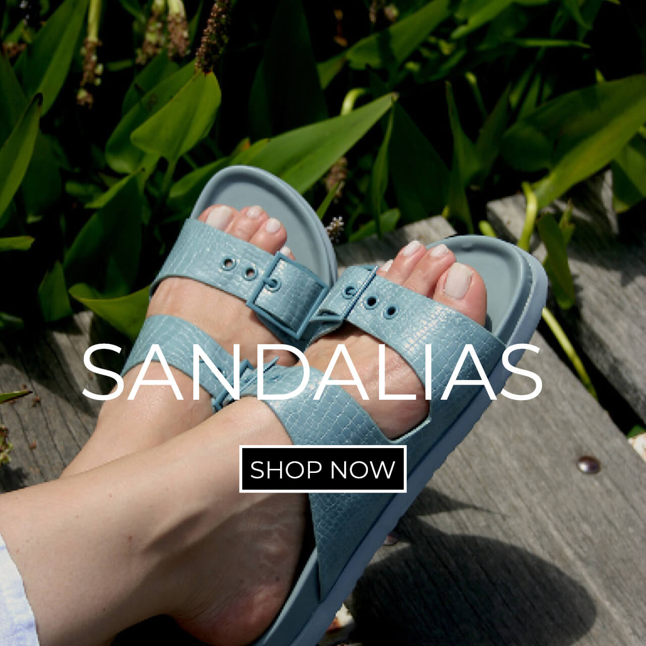 Sandalias_