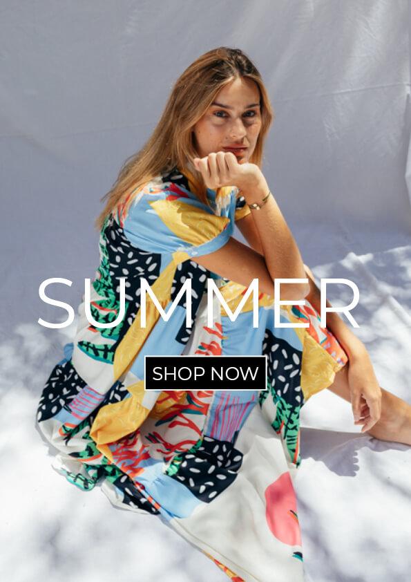 Summer_